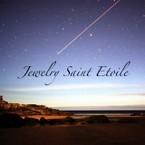 Jewelry Saint Etoile