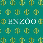 Enzoo