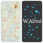 W.Almo