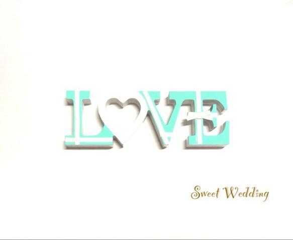 38238db301f4e 再販♡LOVEオブジェ♡結婚式 ウェディング アルファベット ウェルカム ...