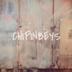 CHIPINBEYS