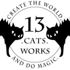 13.CATS.WORKS