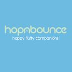 hopnbounce