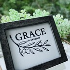 GRACE accesories