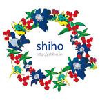 shiho_art