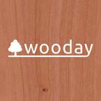 wooday