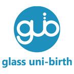 glass uni-birth