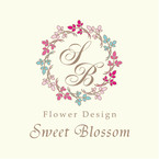 sweetblossom