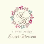 sweetblossom