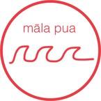māla pua(マーラプア)