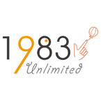 1983 Unlimited 手創