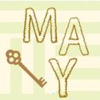 3may-key
