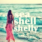 seashellshelly