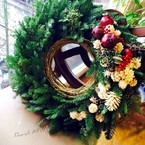 florist.miwa