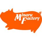 Minaru Factory
