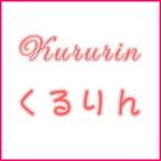 KURURIN