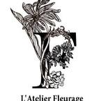 L'Atelier Fleurage