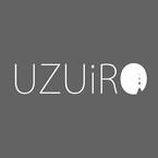 UZUiRO (渦-uzu-)