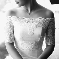 151ab7b69220e 2mのリボントレーン、ウェディング小物、ハンドメイド、サテン 新娘婚紗 ...