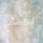 Craft Bird