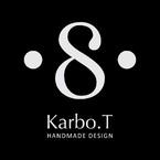 Karbo.T