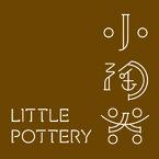 littlepottery小陶器