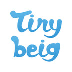Tinybeig