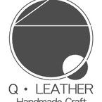 Q-Leather
