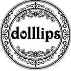 dolllips~ドールリップス~