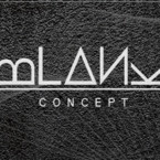 Blank Concept