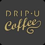 DRIP-U