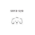 sorasya