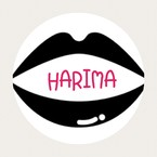 HARIMA   JEWEL