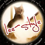 lee-style