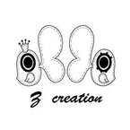 Z Creation