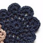 Crochet-Knit