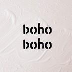 bohoboho