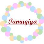 tumugiya
