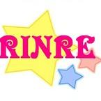 RINRE