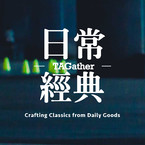 TAGather Goods