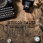 STUDIO ZALTS