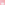 EmilyQ. 艾蜜莉Q.水晶手作