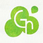 綠萌創意Greentwn
