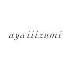aya iiizumi