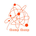 thumpthump