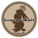 honey rabbit