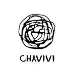 Chavivi
