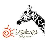 harebare(晴天設計工坊)