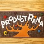 product rana