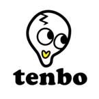 tenbo